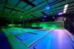 AIREA51 Indoor Trampoline Park